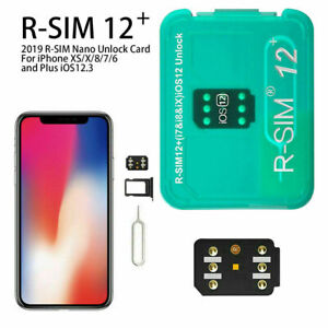 Heicard-Unlock-Sim-Card-for-iPhone-11-Pro-XS-Max-XR-X-8-7-6s-6-Plus-iOS-13-LTE-R