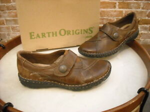 Earth Origins Shoes On Sale