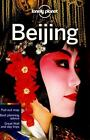 Travel Guide: Lonely Planet - Beijing by Daniel McCrohan (2015, Paperback)