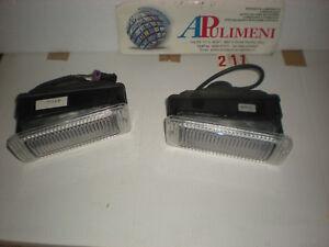 50503-1-50503-COPPIA-FARO-FENDINEBBIA-FOG-LAMPS-AUDI-80-10-86-gt-08-91-ZKW