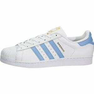 Adidas BY3716 Mens Superstar Foundation Originals- Choose SZ/Color.