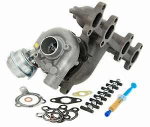 038253019n-TURBOCOMPRESSORE-VW-SHARAN-1-9-TDi-ALH-AHF-AJM-AUY-115-CV-038253019c