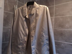 Size Smaller Rrp £1650 52 Fits One Uk Mens Eu Homme Bnwt Jacket 42 Dior fqUIgPww