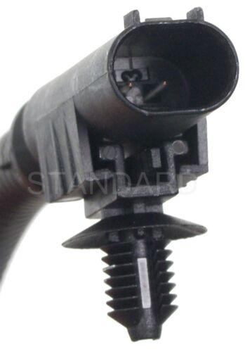 ABS Wheel Speed Sensor Front-Left//Right Standard ALS259
