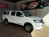 Western gumtree cape cars Autos in
