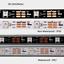 WS2812B-RGB-5050-SMD-Strip-5V-Addressable-RF-Controller-Under-Counter-Lights miniatuur 7
