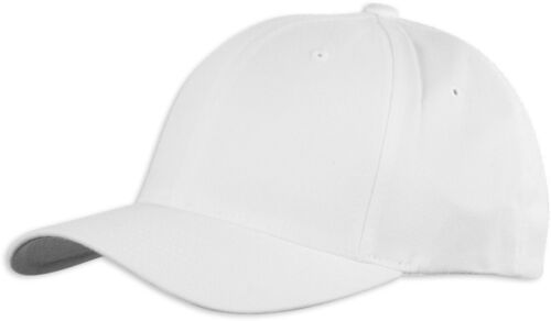 5 tailles base CAP ORIGINAL Yupoong Flexfit CASQUETTES DE BASEBALL 23 couleurs
