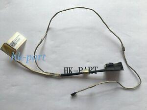 NEU-fuer-ASUS-e403-e403s-e403sa-Serie-LCD-Video-Screen-Kabel-14005-01730200