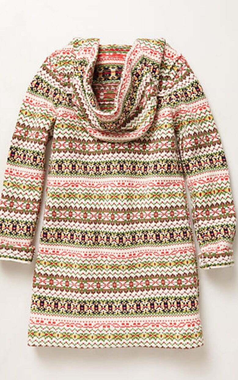 Tommy Hilfiger sweater mixture mixture mixture of materials ensuring adequate thermal comfort 04b1ab