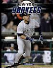 New York Yankees by Brian Howell (Hardback, 2011)