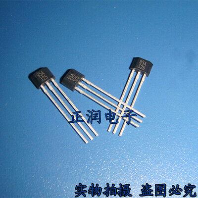 1Pcs SS495A1 SS495A Solid State Sensor cu