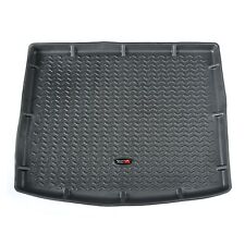 RUGGED RIDGE ALL-TERRAIN 12975.38 BLACK CARGO LINER FOR JEEP CHEROKEE 2014-16