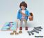 Playmobil-70069-The-Movie-Figuren-Figur-zum-auswahlen-Neu-und-ungeoffnet-Sealed miniatuur 10