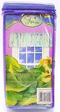 Girls Disney Tinkerbell Fairies Butterflies Window Valance 84x15 New