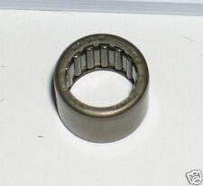 PX21.2217 Gabbia a rulli per spinotto pistone 15 x 20 x 18