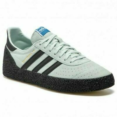 Desgastar equivocado Suavemente  ADIDAS MEN'S/Women's ORIGINALS MONTREAL 76 SHOES BD7634 New | eBay