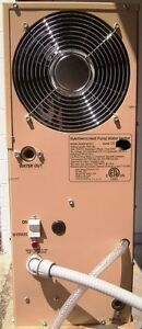 New-Heat-Pump-Water-Heater-Nyle-Nyletherm1