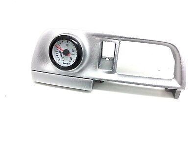 Vent pod gauge for Subaru Impreza 2000-2007