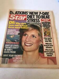 Vintage-Star-Tabloid-Magazine-September-20-1983-Princess-Di