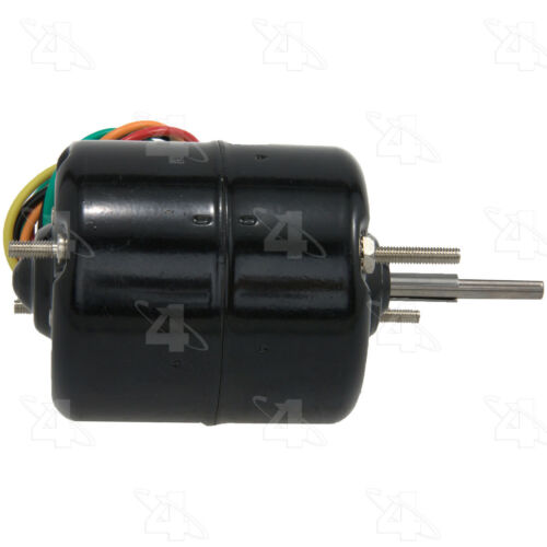 HVAC Blower Motor 4 Seasons 35482