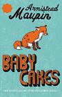 Babycakes by Armistead Maupin (Paperback, 2000)