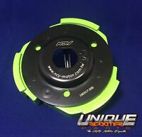 Scooter Gy6 150cc High Performance Ncy Clutch 4th Generation