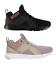 Puma-Enzo-Weave-Turnschuhe-Laufschuhe-Damen-Sportschuhe-Sneaker-4024 Indexbild 1