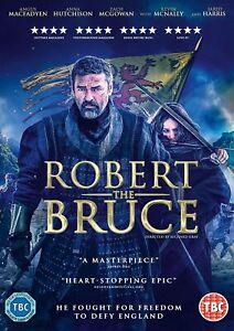 Robert-the-Bruce-DVD