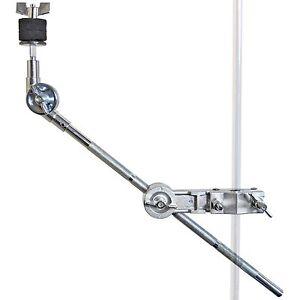 keepdrum-HKC-Galgen-Beckenarm-mit-Multiklammer-42cm