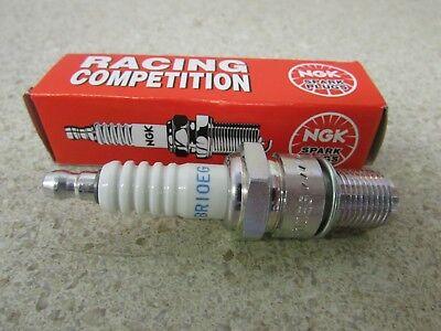 NGK Spark Plug 86-02 HONDA CR80R CR80 CR 80 03-08 CR85R CR85 CR 85 BR10EG  87295138304 | eBay