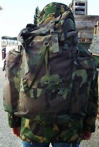 Zaino-grande-ex-Esercito-Italiano