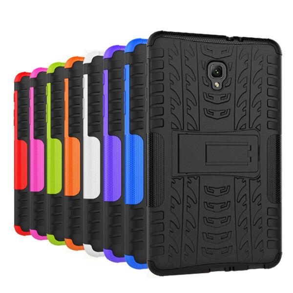 super popular fdb85 24e94 Tough Heavy Duty Case Cover Samsung Galaxy Tab A6 A 7.0 8.0 2017 10.1 2019  10.5