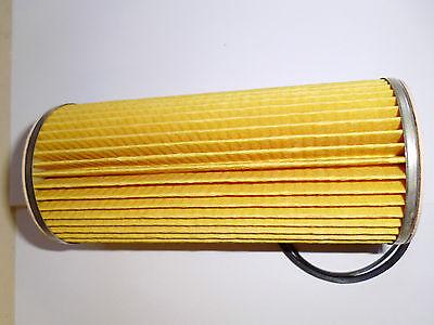 Sezione Speciale Jaguar 420 E 420g 1966 - 1971 Nuovo Filtro Olio (nj45)-