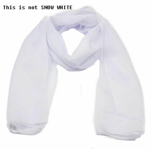 Ladies Women Plain Viscose//Rayon Large Maxi Scarf Hijab Shawl Pashmina Scarf