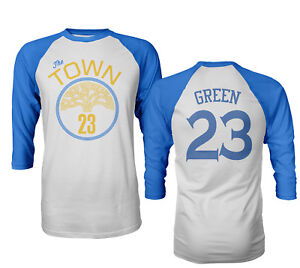 free shipping 1d713 89b2a Details about Golden State Warriors