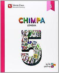 15-CHIMPA-5E-PRIM-LENGUA-CATALUNA-AULA-ACTIVA-ENV-O-URGENTE-ESPANA
