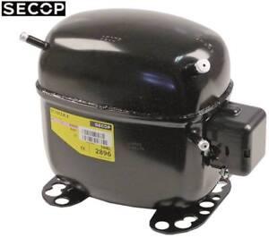 Compressor-SC15CL-for-Fagor-AF-1602-MIX-AF-1402-MIX-Polaris-KSA70BT-SPABT60
