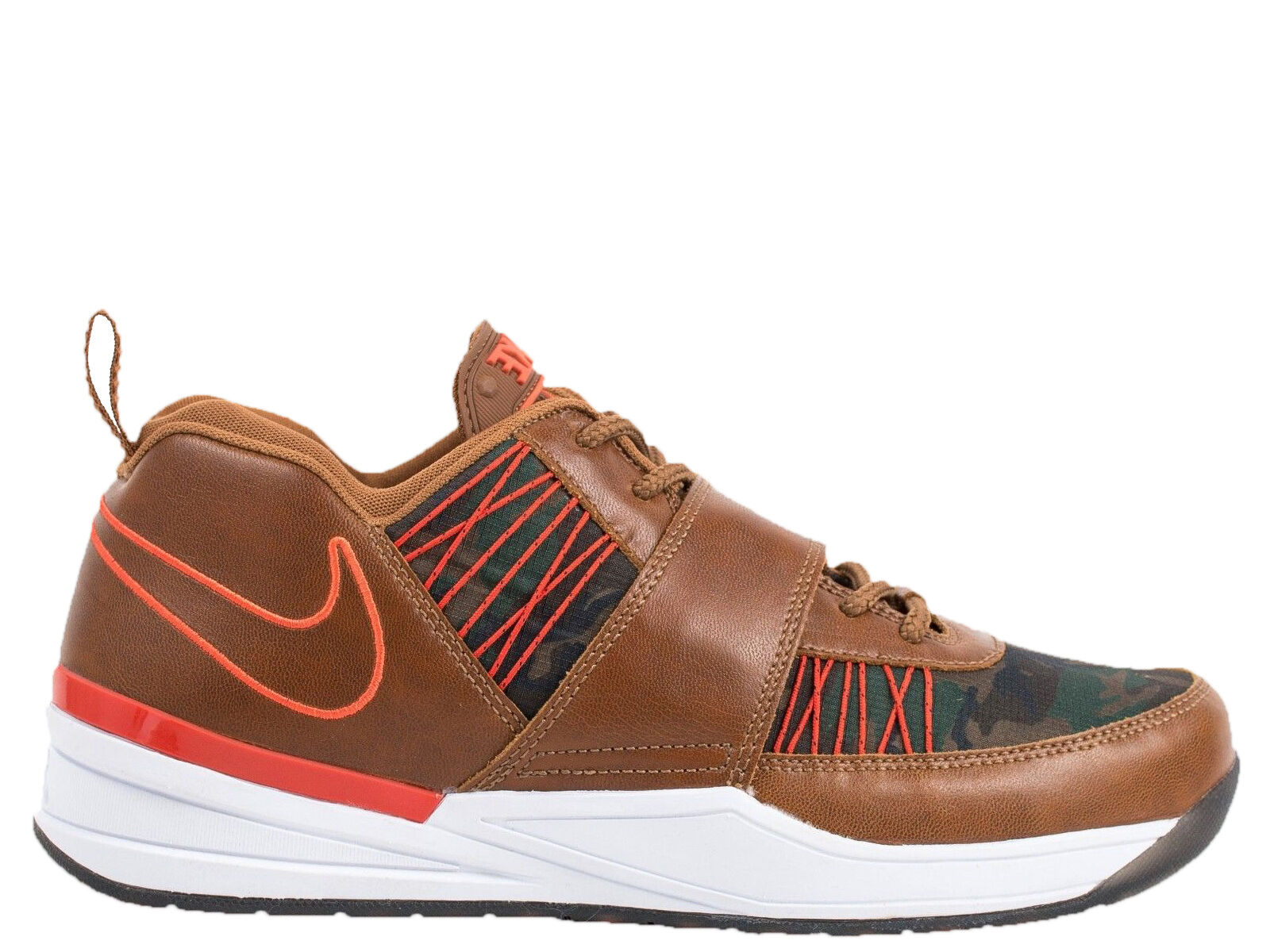 Brand New Nike Zoom Revis Men's Athletic Fashion Sneakers [599450 200]