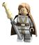 Star-Wars-Minifigures-obi-wan-darth-vader-Jedi-Ahsoka-yoda-Skywalker-han-solo thumbnail 80