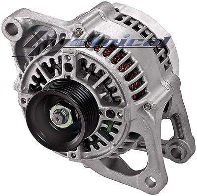 160 AMP 13341 ALTERNATOR Jeep Wrangler TJ Dodge High Output Perfomance NEW HD