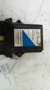 Details about 2016 Prostar Multi Bus Adapture Control Module E0060215AA  (5832059