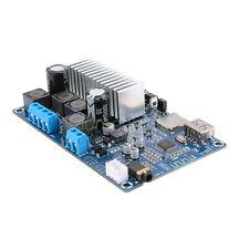 Tpa3116 Bluetooth 50 Power Digital Amplifier Board 50wx2 Stereo 20 Channel New