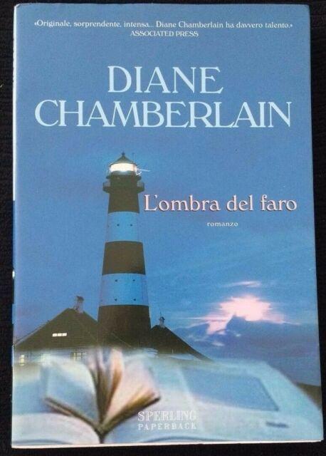 L'ombra del faro - Diane Chamberlain