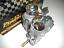25294907-Pinasco-Carburateur-Racing-avec-Melangeur-si-24-24-R-Per-Vespa-Px-125 miniature 1