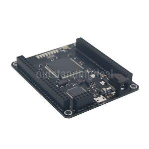 HOT Mojo V3 FPGA Development Board Module Spartan 6 XC6SLX9
