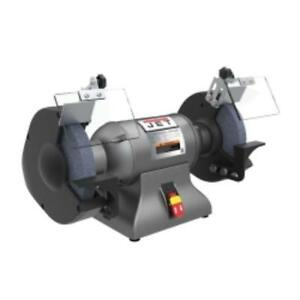 Outstanding Details About Wilton 578008 8 Industrial Bench Grinder 3 4Hp Short Links Chair Design For Home Short Linksinfo