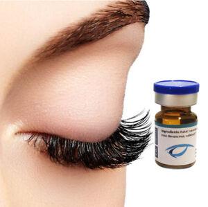 114711a50ef Eye lash brow rapid growth serum grower enhancing li conditioner ...