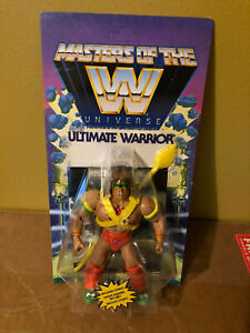 IN-HAND-Ultimate-Warrior-WWE-Masters-of-the-Universe-Action-Figure-MOTU-He-man