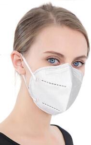 10-x-zertifizierte-Mehrweg-Atemschutzmaske-gegen-Troepfcheninfektion-KN95-FFP2