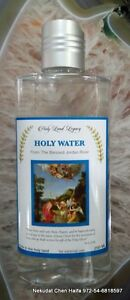Holy-Water-Blessed-in-Jordan-River-250ml-8-45oz-Baptism-Site-Israel-EXCLUSIVE